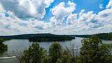 245 Lake View Ln - Photo 2