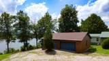 245 Lake View Ln - Photo 28