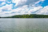 245 Lake View Ln - Photo 3