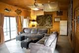 245 Lake View Ln - Photo 30