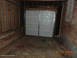940 Bardstown Rd - Photo 11