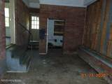 940 Bardstown Rd - Photo 12