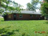 940 Bardstown Rd - Photo 13