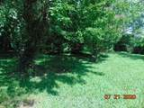940 Bardstown Rd - Photo 14