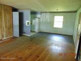 940 Bardstown Rd - Photo 2