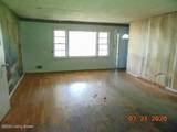 940 Bardstown Rd - Photo 3