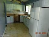 940 Bardstown Rd - Photo 4