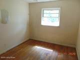 940 Bardstown Rd - Photo 5