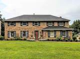 5803 Dunraven Ct - Photo 1