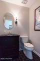 5803 Dunraven Ct - Photo 18