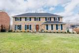5803 Dunraven Ct - Photo 2