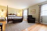 5803 Dunraven Ct - Photo 20