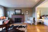 5803 Dunraven Ct - Photo 22