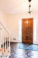 5803 Dunraven Ct - Photo 4