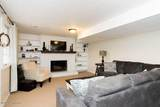 5803 Dunraven Ct - Photo 40