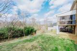 5803 Dunraven Ct - Photo 41