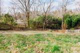 5803 Dunraven Ct - Photo 42