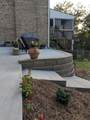 5803 Dunraven Ct - Photo 46