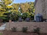 5803 Dunraven Ct - Photo 47