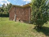 423 Ford Dr - Photo 2