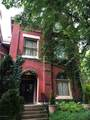 101 Ormsby Ave - Photo 1