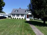 5764 Lawrenceburg Rd - Photo 2