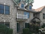 7512 Norbourne Ave - Photo 1