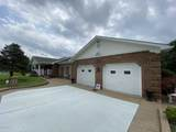 1133 Lyon Station Rd - Photo 41