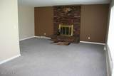 15 Redbud Way - Photo 3