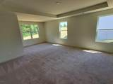 3905 Creek Meadow Dr - Photo 16