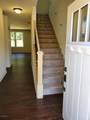 3905 Creek Meadow Dr - Photo 2