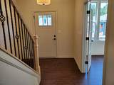 3905 Creek Meadow Dr - Photo 3