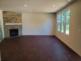 3905 Creek Meadow Dr - Photo 5