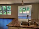3905 Creek Meadow Dr - Photo 7