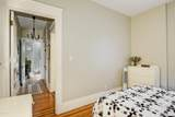 1479 4th St - Photo 22
