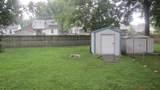 1054 Seelbach Ave - Photo 16