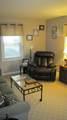 1054 Seelbach Ave - Photo 5