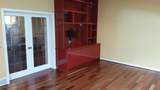 11107 Ainwick Ct - Photo 13