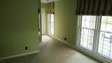 11107 Ainwick Ct - Photo 31