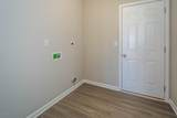 10529 Vista View Dr - Photo 27