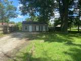 1265 Forest Dr - Photo 1