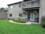 1305 Taxus Top Ln - Photo 16