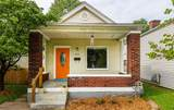 830 Mulberry St - Photo 1