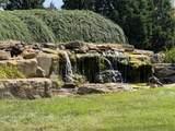 7516 Pavilion Park Rd - Photo 7