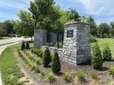 7516 Pavilion Park Rd - Photo 8