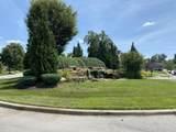 7516 Pavilion Park Rd - Photo 9