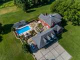 4520 County Rd - Photo 43