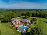 4520 County Rd - Photo 49