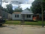 4212 Hazelwood Ave - Photo 1