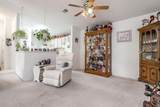 1209 Taxus Top Ln - Photo 10